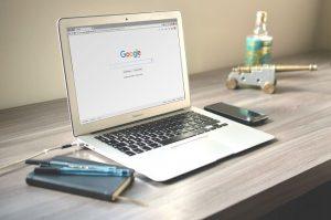 Como-redactar-para-Google