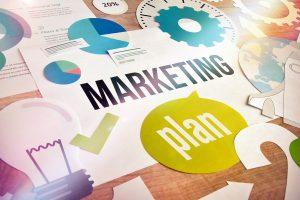 marketing-digital-barcelona