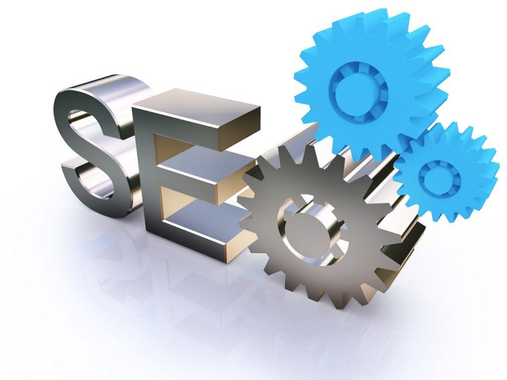 Agencia WebsLowCost SEO Marketing