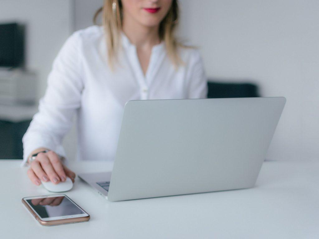 WebsLowCost SEO Marketing experiencia que garantiza resultados