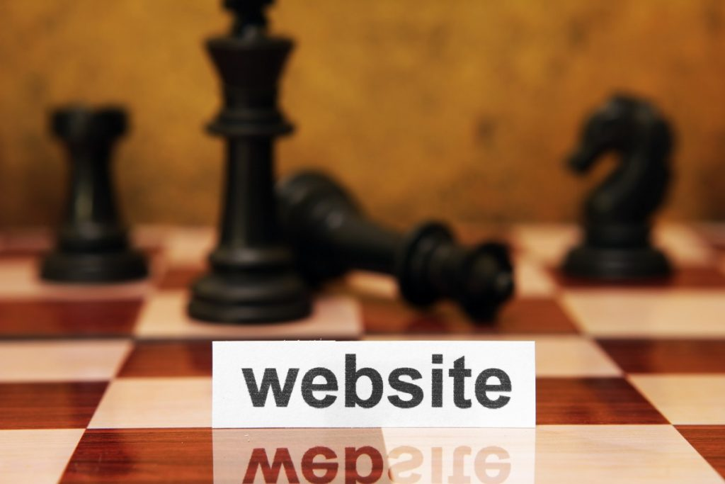 webslowcost-seo-marketing