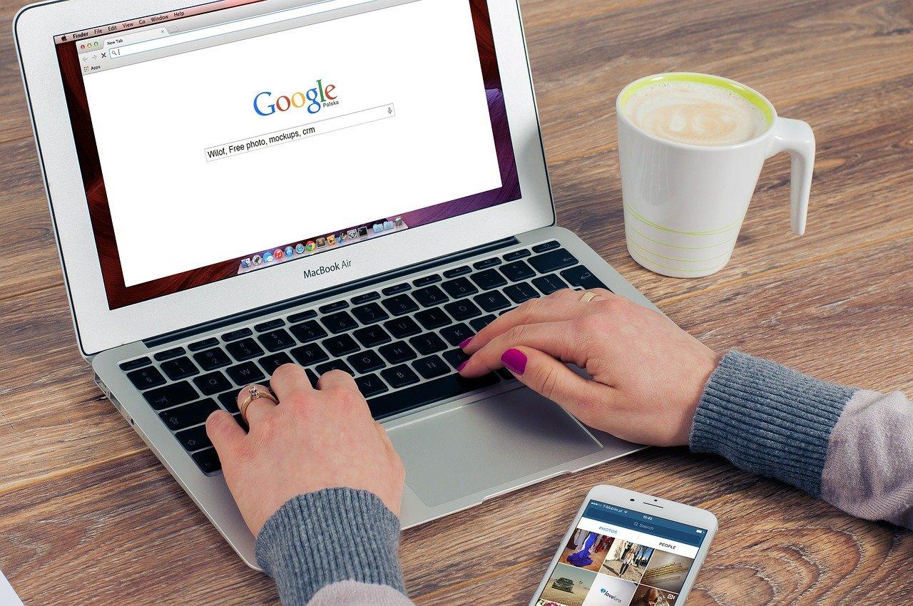 Posicionamiento en la web en Getafe
