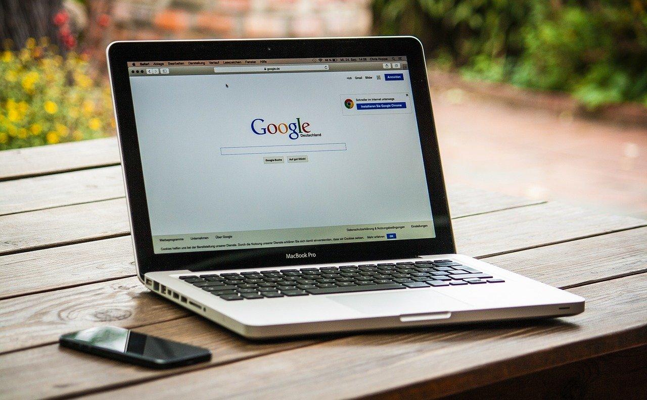 Posicionamiento en la web en Granollers