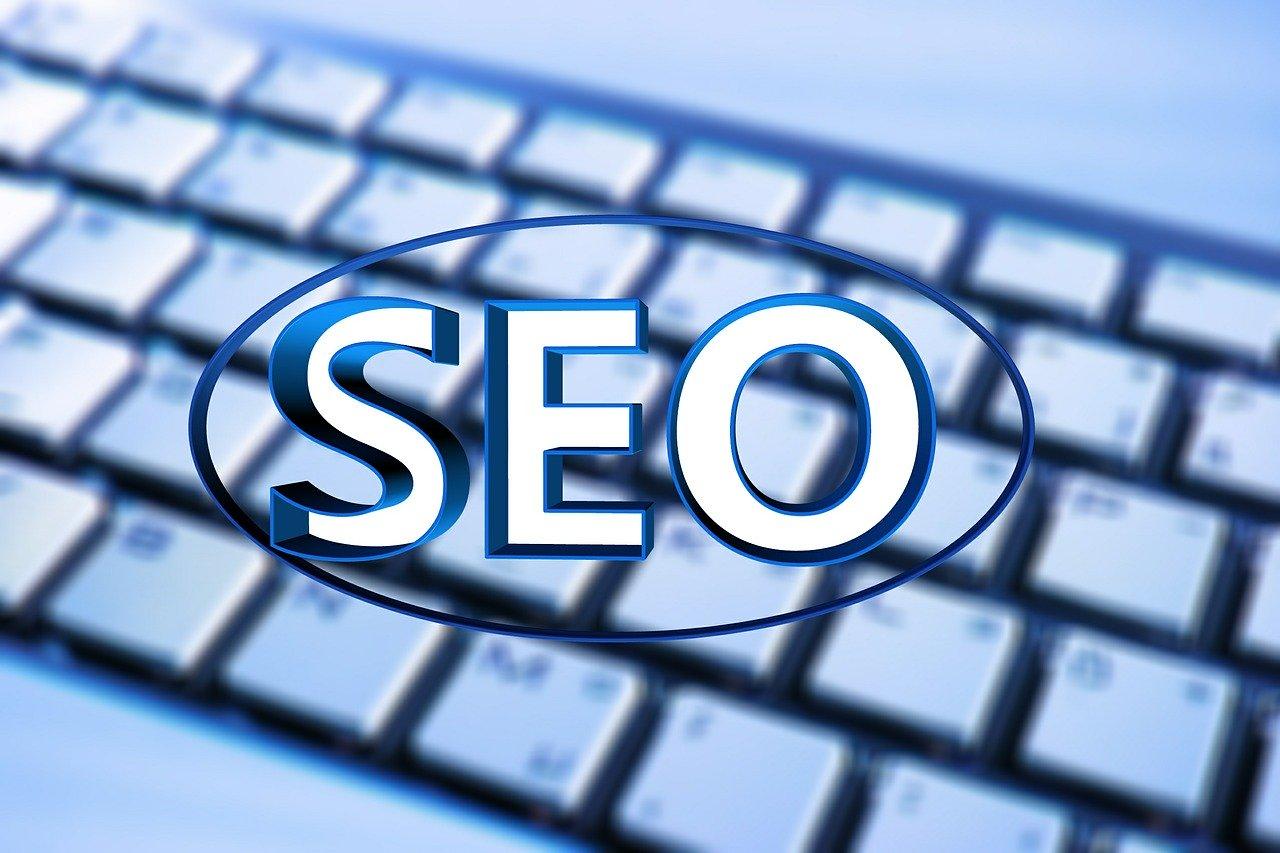 Posicionamiento en la web en Montcada i Reixac
