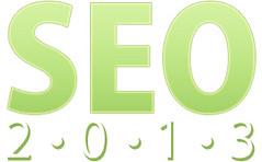 Posicionamiento web seo en Dos Hermanas