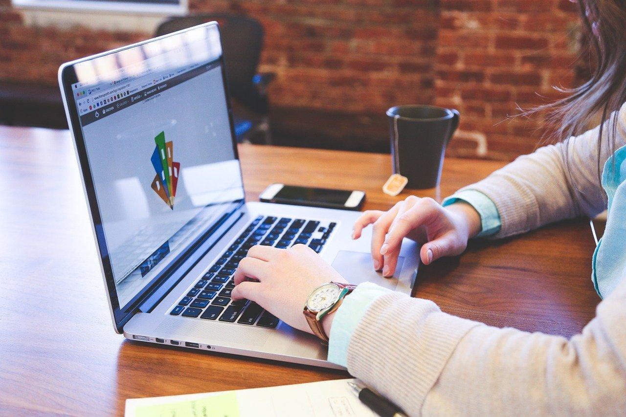 Posicionamiento web y seo en Montcada i Reixac
