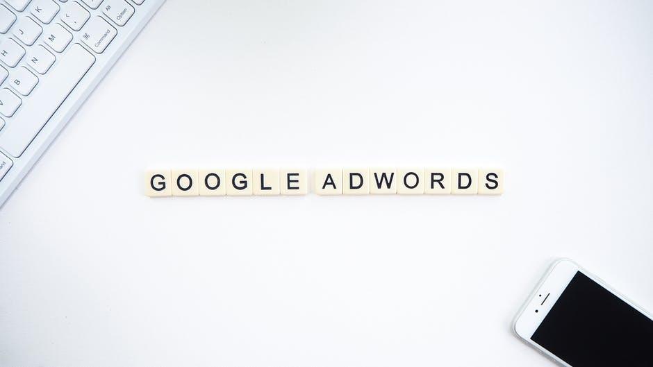 google ads en A Coruña