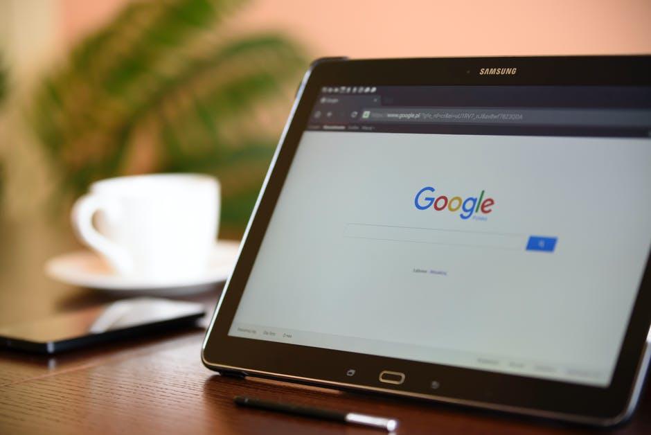 google ads en Alcorcón
