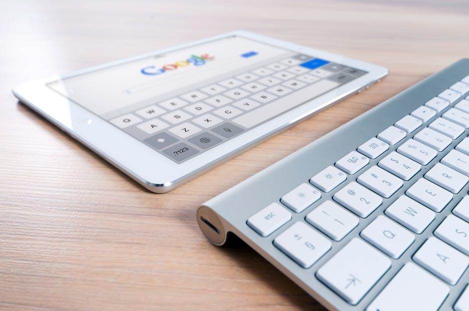 google ads en Puente de Vallecas