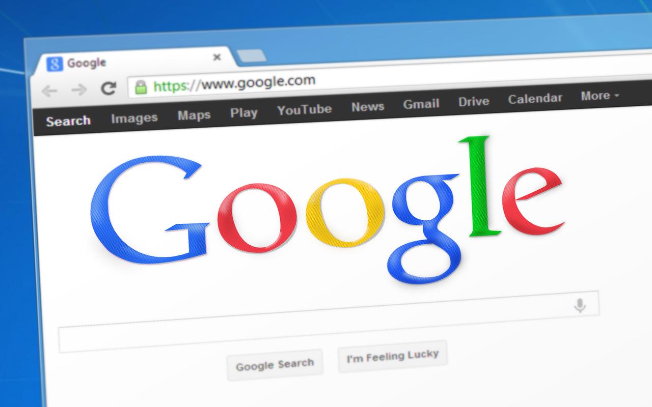 aparecer en primeras posiciones google maps en Getafe