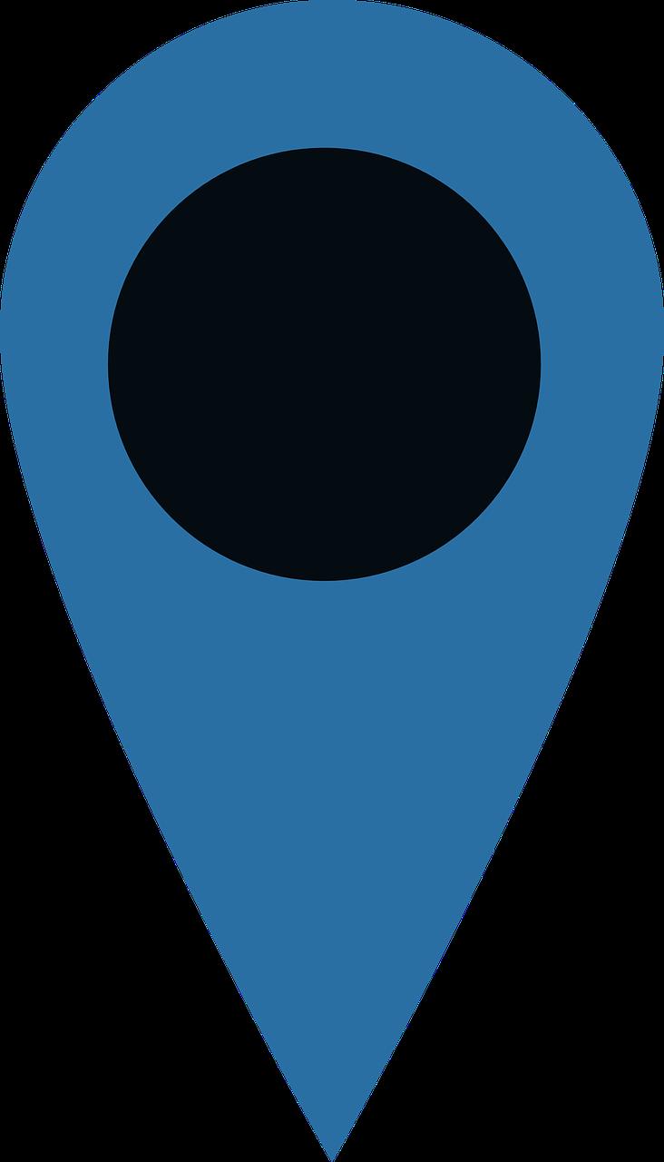 cómo salir primero en google maps en Albacete