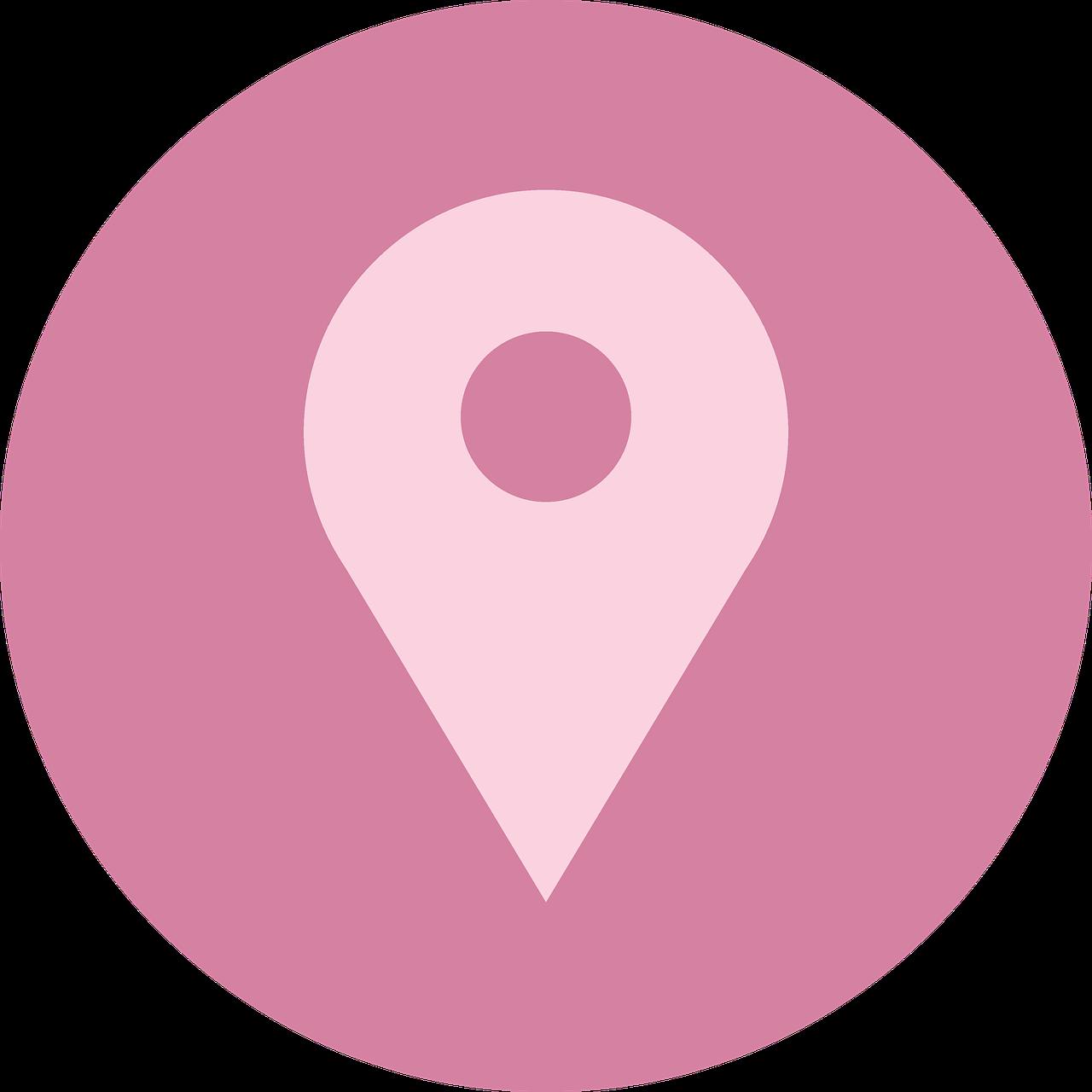 cómo salir primero en google maps en Almería