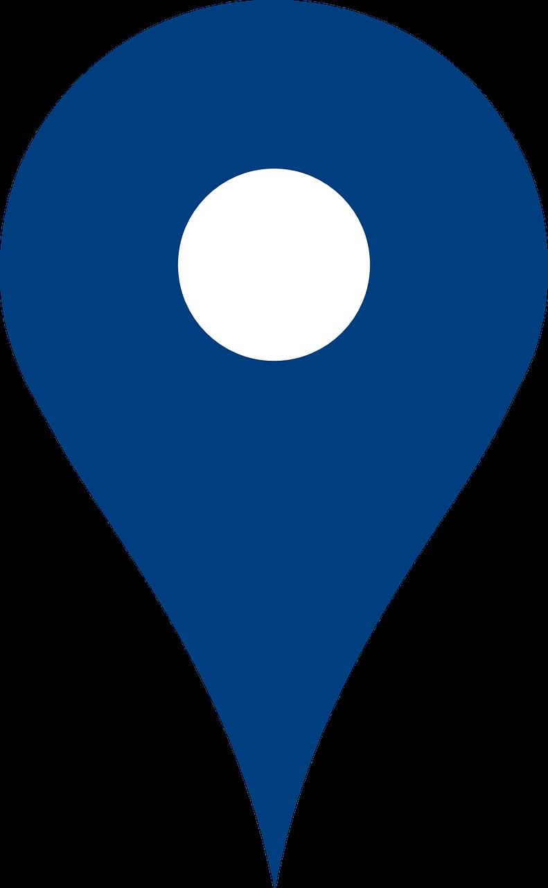 cómo salir primero en google maps en Cassà de la Selva