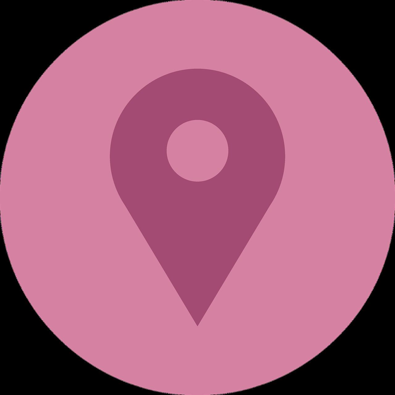 cómo salir primero en google maps en Matadepera