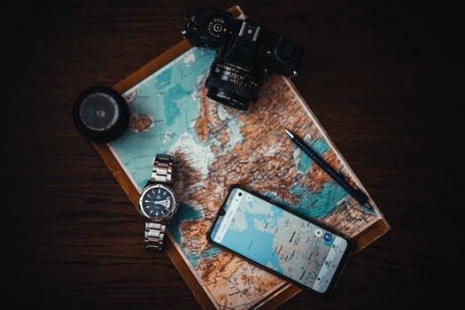 cómo salir primero en google my business en Canet de Mar