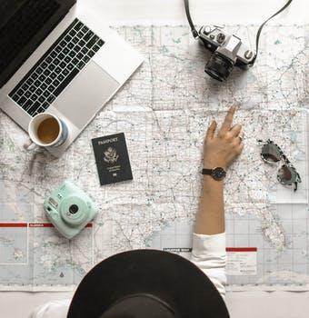 cómo salir primero en google my business en Ibiza