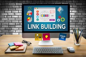 Agencia servicios link building Caquetá Florencia