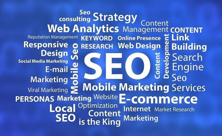 agencia de marketing digital cómo competir con ellas