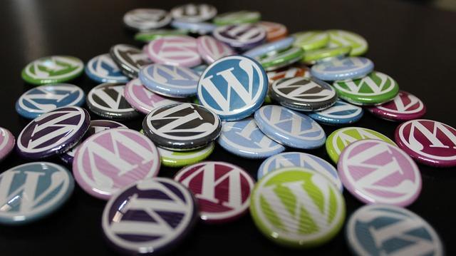 26 formas efectivas de asegurar protección a tu WordPress