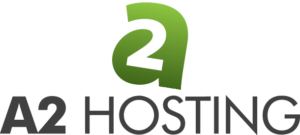 A2 Hosting VPS