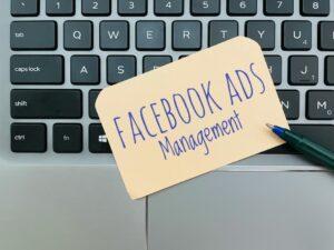 Aprende a hacer publicidad en Facebook