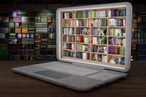 Crear un producto digital o un curso