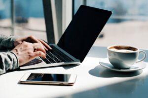 Empezar un blog y monetizarlo