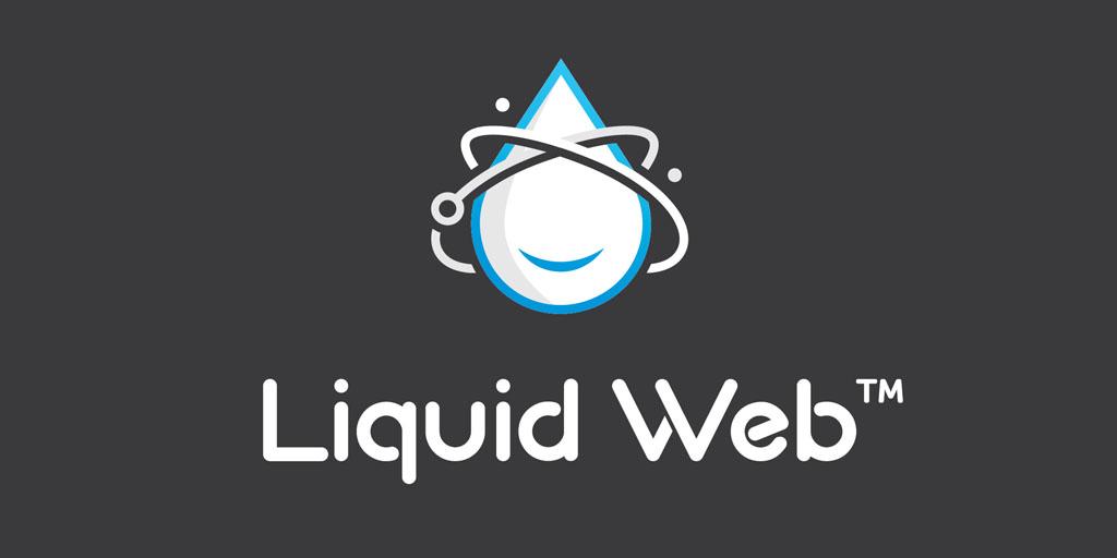 Liquid Web - El VPS gestionado más rápido