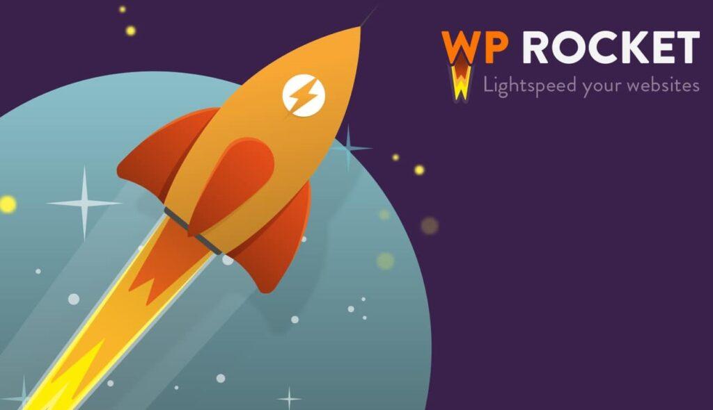 Los mejores plugins de rendimiento de WordPress