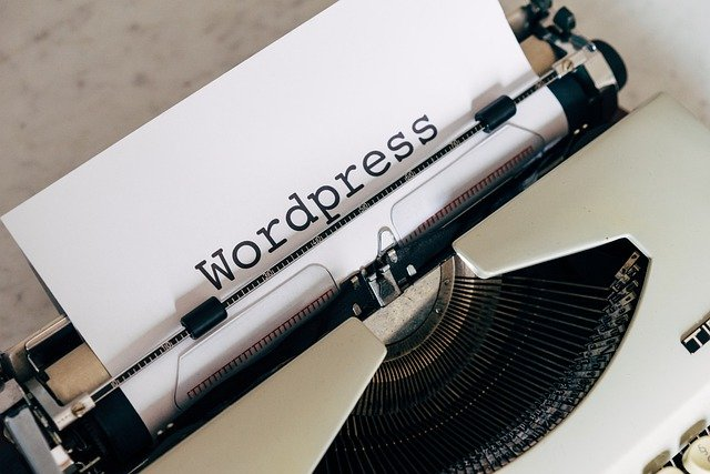 Por qué es importante invertir en la seguridad de WordPress
