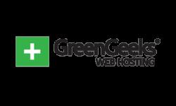 OFERTAS GREEN GEEKS HOSTING
