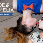 Crear pagina web boda