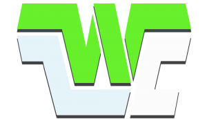 webslowcost logo-banner